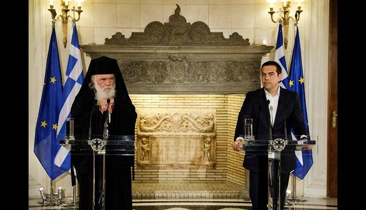 tsipras ieronymos 1